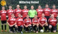 Clymping vs Wittering Utd still