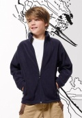 SG80K Kids fleece
