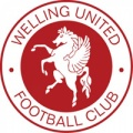 Further availability of Welling United share purchases