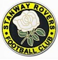 New Page Rovers History