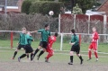NWYAL 1st Div Cup Final still