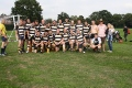 OHRFC vs Sodam Sept 2010 - Club fixture still