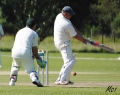 Maldon Cricket Week - Monday still