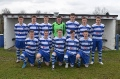 Under 18's in the Cup 