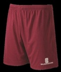 Senior Training Shorts