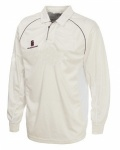 Senior Long Sleeved Playing Shirt