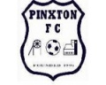 Blidworth Welfare 0 Pinxton 1