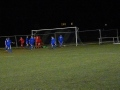 Worsbrough Bridge u19 v Hemsworth MW FC U19 still