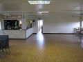 Stags Bar Clubhouse Hire - Stags Bar