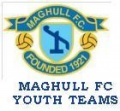 Youth team of the month - March & April