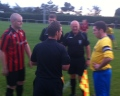 Ryton - League 05/09/12 still