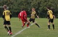 Gloucester City U15's vs Walsall U15's still