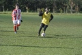Evesham U15's vs Gloucester City U15's still