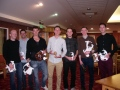 STFC Presentation Night 2012 still