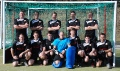 Knutsford Men's 1's Team Photos still
