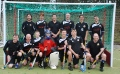 Knutsford Men's 3's Team Photos still