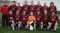 MILLOM AFC FOOTBALL PICTURES still
