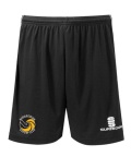 Surridge Training Shorts - Senior