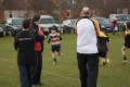u12s 2013-04-14 OCs Tournament still