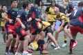 20121118 U16s DeAT1 v HKU 55-7 still