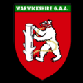 Warwickshire GAA Men's Senior Football League Results - Week 8: Sunday 12th May 2013