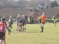 Eastmoor vs greetland 2/3/13 still