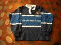 Jeugd Training Shirt 