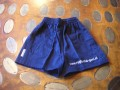 Gooi Match Shorts