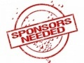 Sponsor Packages Sponsor the Team