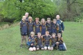 P7 at EK Tournament 19-05-13 still