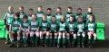 Omagh U10's - P6 v Cavan 03.11.12 still