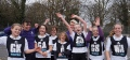 Ashtead All Stars Netball Club Images still