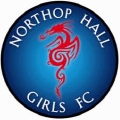 v Northop Hall (a) WPL 17 04 2013 still
