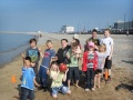 U9's Colts Costa Del Morecambe March 2012 still