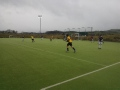 Mens 2nd Team: Home v Ormskirk 1s 9/3/13 still