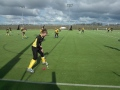 Ladies 2nd Team: Home v Lancaster Dev 10/3/13 still