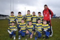 Bradford Dudley Hill U10's (Dragons)  still