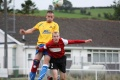 Penrhyncoch Away 15-9-12 still