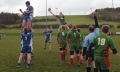 Youth v Dolgellau 14th April 2012 still