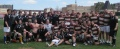 DU Rugby Enjoys Annual Alumni Game and Banquet