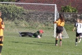 U13 Girls 121014 Castleford WR still