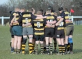 LCRUFC 1sts v Wetherby still