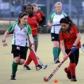 Redbridge & Ilford II/III v Waltham Forest 11.06.13 still