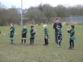 U8's v Morriston 10-3-13 still