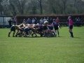 1st XV vs Silhillians 20th April 2013 still