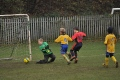 U10 Blues v Carlton Town Yellow 2012-12-01 still
