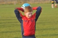 U10 Blues v Sawley Gators 2013-01-13 still
