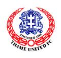 Thame United Images still
