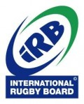 High Tackles IRB Articles - High Tackles