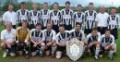 Lydney Town Photos still
